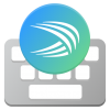 Android SwiftKey 3 Keyboard Resim