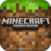 Android Minecraft - Pocket Edition Resim
