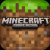 Android Minecraft - Pocket Edition Resim