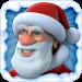 Talking Santa Free Android