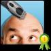 Make Me Bald Android