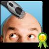 Android Make Me Bald Resim