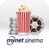 Android Mynet Sinema Resim