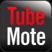 TubeMote Android
