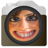 Android Face Effects Resim