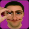 Android Caricature Me - Photo Deformer Resim