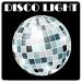 Disco Light� LED Flashlight Android