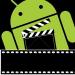 Sinemada Bu Hafta Android