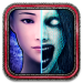 HauntedBooth FREE Android