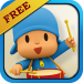 Talking Pocoyo Android