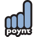 Poynt Android