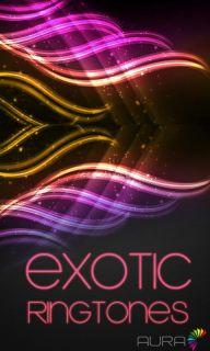 Exotic Ringtones Resimleri