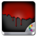 Scary Ringtones Android