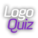 Logo Quiz Android