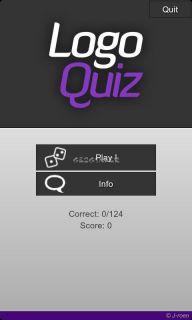 Logo Quiz Resimleri