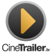 CineTrailer Movie Android