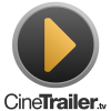 Android CineTrailer Movie Resim