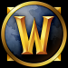 World of Warcraft Armory Android