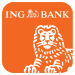 ING Mobil Android