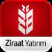 Ziraat Trader Android