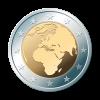 Android Exchange Rates Resim