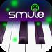 Magic Piano Android