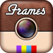 InstaPicFrame for Instagram Android
