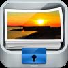 Android KeepSafe Resim