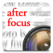 AfterFocus Android