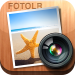 Photo Editor - Fotolr Android
