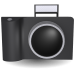 Zoom Camera Android
