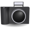 Android Zoom Camera Resim