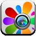 Photo Studio Android