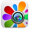 Android Photo Studio Resim