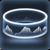 Android Panorama app: 360 (Free) Resim