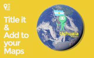 Panorama app: 360 (Free) Resimleri