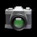 Camera ICS Android