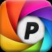 PicsPlay - FX Photo Editor Android