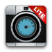 Fast Burst Camera Lite Android