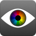 Eye Color Changer Android