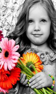 Color Splurge Resimleri