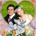 Wedding Photo Frames Android