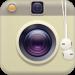 Lomo Camera Android