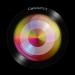 Camera FV-5 Lite Android