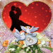 Love Photo Frames Android