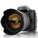 Photo Tools Android