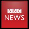 Android BBC News Resim
