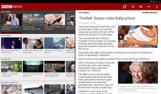 BBC News Resimleri