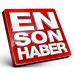 Ensonhaber Android