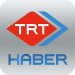 TRT Haber Android